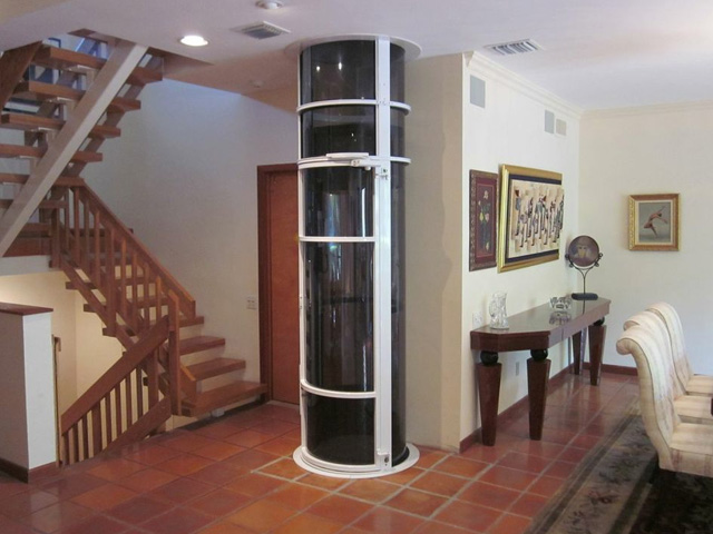 Michigan commercial residential elevators nationwide lifts for 2 story elevator